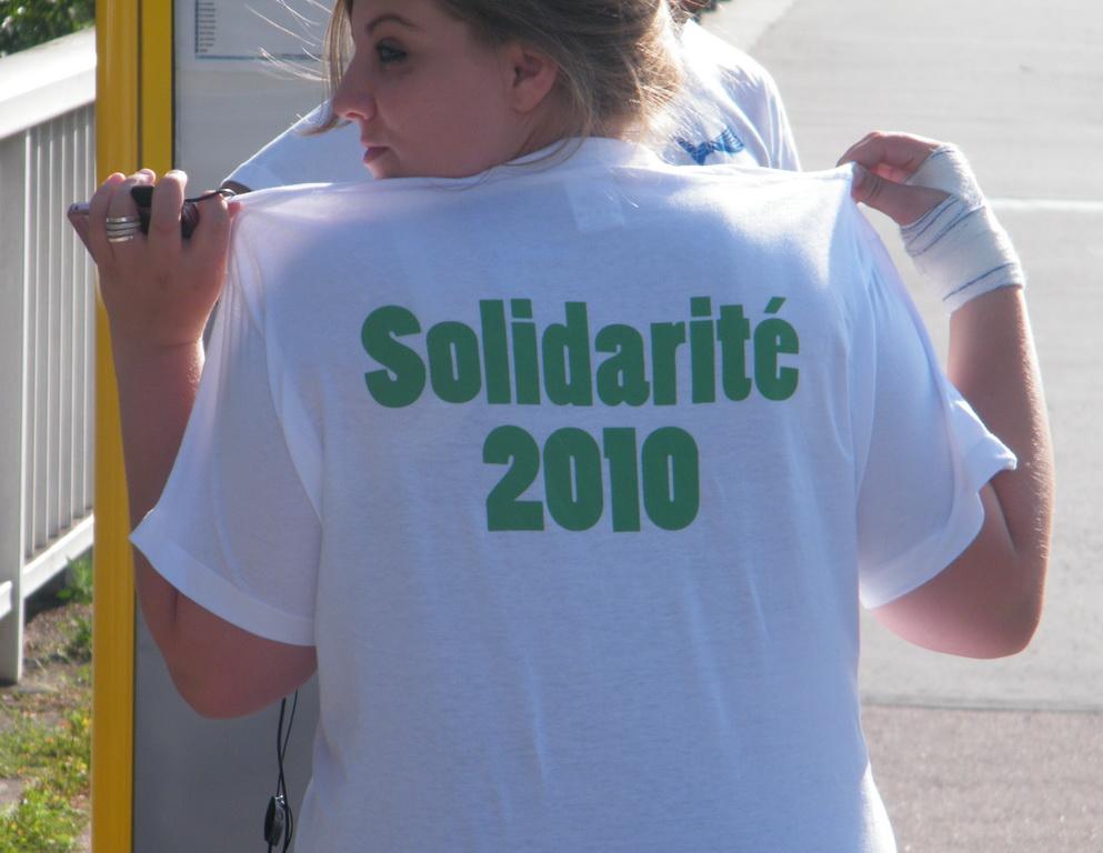 bc1a8f2321410 Les jeunes européens à Reims pratiquent la solidarité en juillet ...