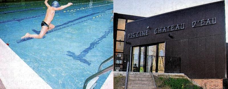 piscine chateau d eau reims. Black Bedroom Furniture Sets. Home Design Ideas