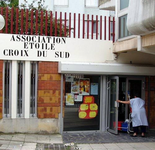 Articles du journal l Union sur le quartier Croix-Rouge - 2008 - 1 6 ... 1e265f31dbf